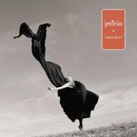 """jmTrio """"Interludium"""""""