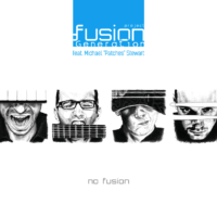 "Fusion Generation Project ""NO FUSION"""