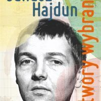 Janusz Hajdun Utwory Wybrane (album kolekcjonerski)