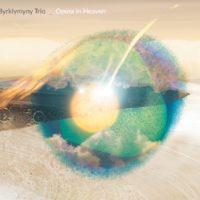 Byrklymyny Trio Cover