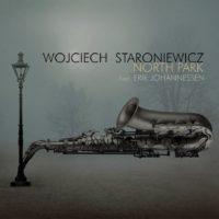 staroniewicz_okladka_north-park0622web