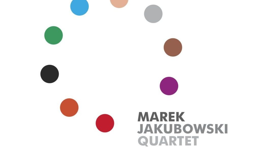 mjq-colors_front