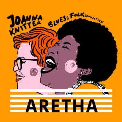 aretha okładka 1